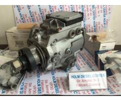 Pompa de injectie Opel 015