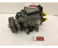 Pompa injectie Audi A4 / A6 2.5 TDI cod 024 / 106H