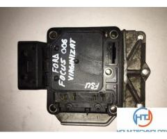 Calculator Pompa Injectie Ford Focus 1.8 Tddi 006