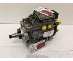 Pompa de injectie BMW 520d / 320d cod 020 - 12 luni garantie