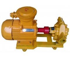 Pompa autoamorsanta Benzina Motorina Antiex 500 lminut