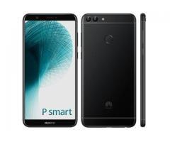 Huawei,HTC,Samsung,Philips si MobiWire Ayasha=0724145823