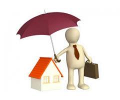 Cea mai ieftina și ușoară asigurare locuinței