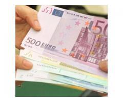 Asistență pentru acordarea de credite