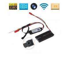 Camera Ascunsa Ultra HD 4k
