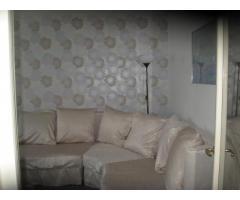 Inchiriere apartament 4 camere Baneasa