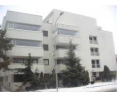 Apartament 4 camere, Neptun, Constanta