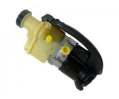 Reparatii pompe servodirectie  Renault Clio  Reparam pompe servodirectie  Renault Clio
