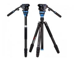 Manfrotto Beefree Live