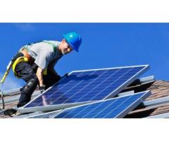 instalator sisteme fotovoltaice solare cod COR 741103