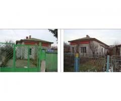 Casa 213 mp si teren 840, Roman, Neamt