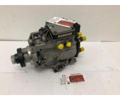 Pompa injectie Ford Transit Tddi cod 0 470 504 010