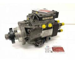 Pompa injectie Ford 1.8 Tddi cod 0 470 004 007