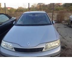 Dezmembrez Renault Laguna 2, 2.2 dci