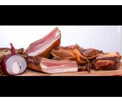 Produse traditionale din carne pe produsedingospodarie.ro