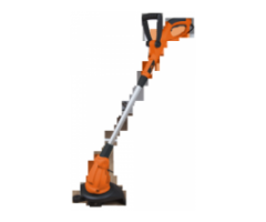 Trimmer electric 600w