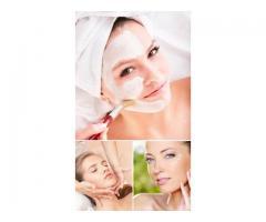 Curs Cosmetician. Tratamente cosmetice şi cosmetica naturista
