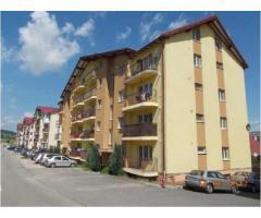 Apartament 4 camere, str. Teilor, Floresti, jud. Cluj