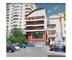 Apartament 3 camere, str. Medeleni, Bucuresti