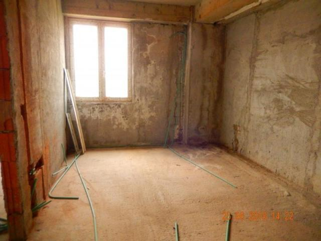 Apartament nr 24, str. Margelelor, Bragadiru, Ilfov (1325)