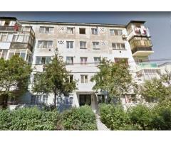 Apartament 2 camere, str. Persani, Ploiesti