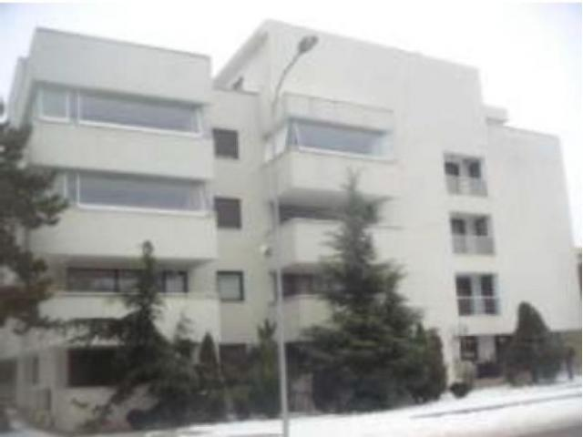 Apartament 4 camere, Neptun