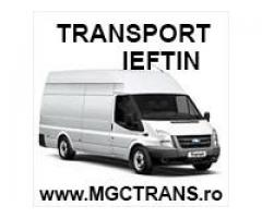 Transport medicamente