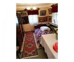 Casa de vanzare lipia-ilfov 3 camere