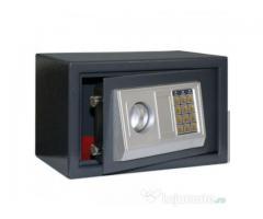 Deblocare seif-reparatie incuietoare