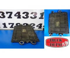 Calculator motor MERCEDES ATEGO 815.