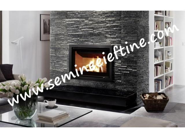 Seminee si sisteme cosuri de fum pentru casa ta! - semineeieftine.com