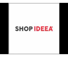 ShopIdeea | Veste cu incalzire, articole pentru copii si multe altele!