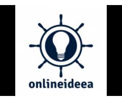 Online Ideea | Servicii de webdesign si SEO si multe altele