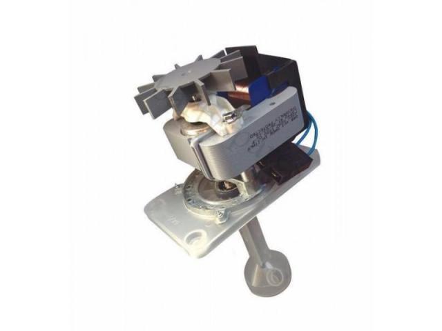 Pompa pentru masini cuburi de gheata Whirlpool AGB022, AGB024, K20, K40