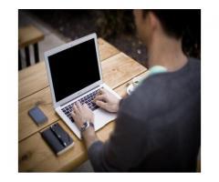 Cautam urgent operatori pe internet