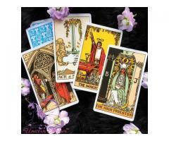 Consiliere tarot, clarvazatori,  parapsihologie, astrologie