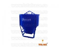 Cupe de beton diferite capacitati cu livrare imediata din stoc sau la comanda