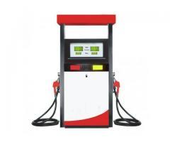 Pompa transvazat Motorina Benzina