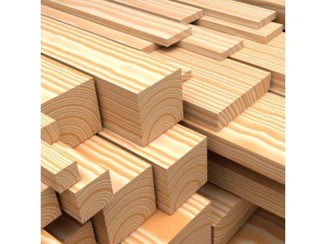 Grinzi lemn si cherestea
