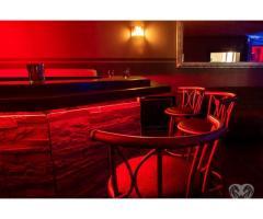 Club de noapte/Casa privata Germania cauta modele