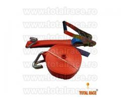 Chinga de ancorare sistem complet diverse carlige de prindere livrare stoc Bucuresti Total Race