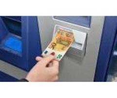 Ofertă de împrumut între persoane serioase și rapide