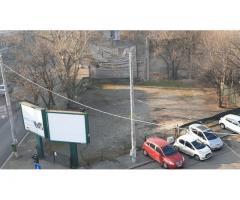 Teren de vanzare Baneasa, Bd. Aerogarii nr 13, Sector 1, Bucuresti