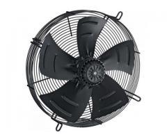 4m – ventilator axial monofazic pentru racire