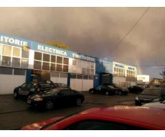 Iulius Service, mecanica auto Constanta, reparatii motoare si cutii viteza