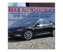 Achiztionati masina multa visata de la MAX AUTOMOBILE – maxautomobile.ro