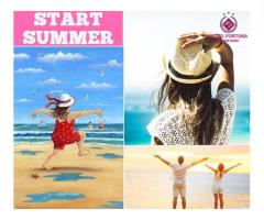 Hotel Fortuna 3 stele Eforie Nord – Oferta START SUMMER!