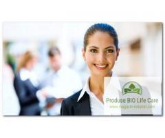 Lucreaza si castiga bani in echipa Life Care