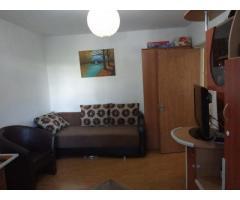 Apartament 2 camere decomandat Berceni