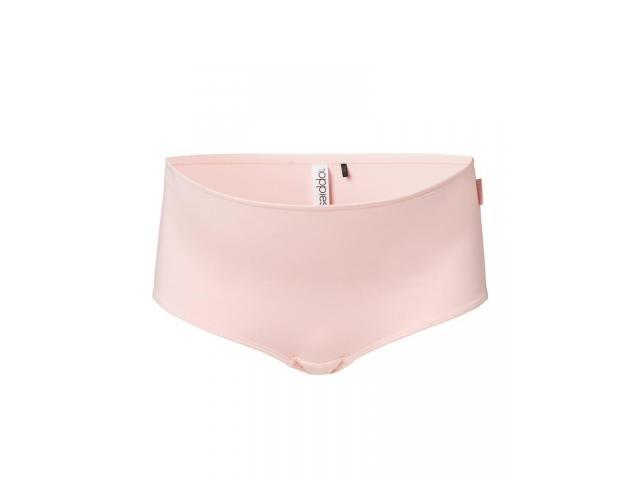 Chilot pentru gravide culoare roz Honolulu Noppies
